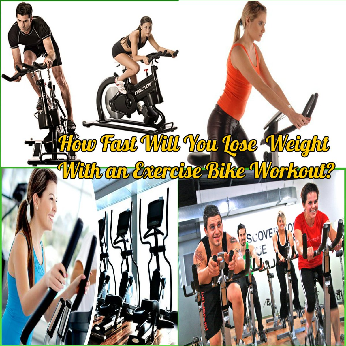 Lose weight home workout routines picture 8
