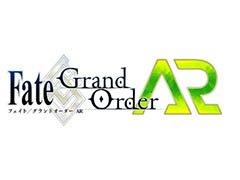 「FGO」のイベントと連動するアプリ「Fate/Grand Order AR」の配信が決定。現実世界でサーヴァントを探し,召喚できる https://t.co/esx2yhHeN9 https://t.co/zR6ajfK0CD