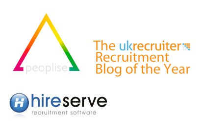 UK Recruitment Blog of the Year Awards 2016 finalists announced right now: https://t.co/wvOe5rjxtC https://t.co/0f6y44A1Yy
