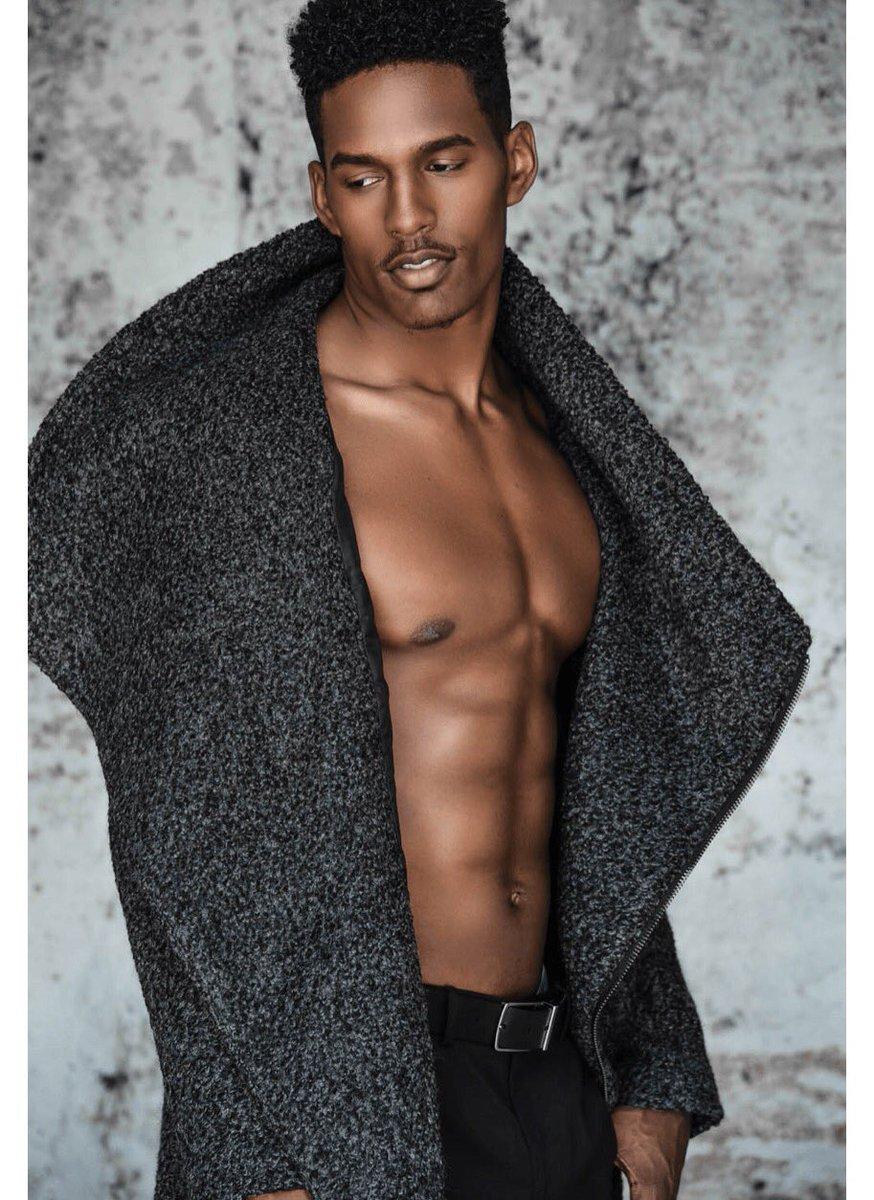 Kairo Whitfield Age Instagram Sheree's Model Son