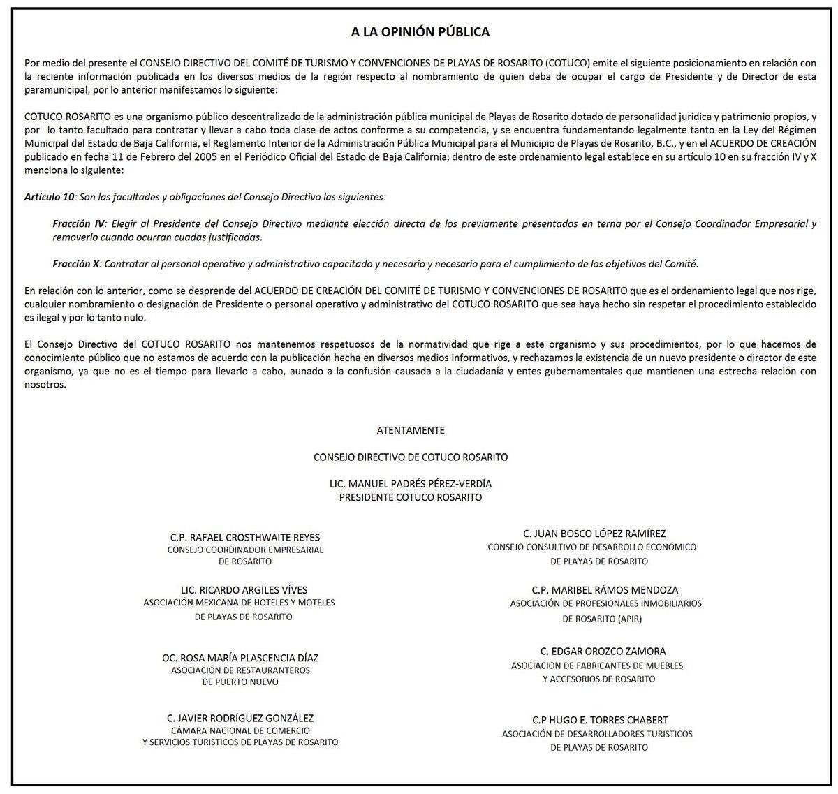 Ccerosarito Ccerosarito Twitter # Muebles Rosarito