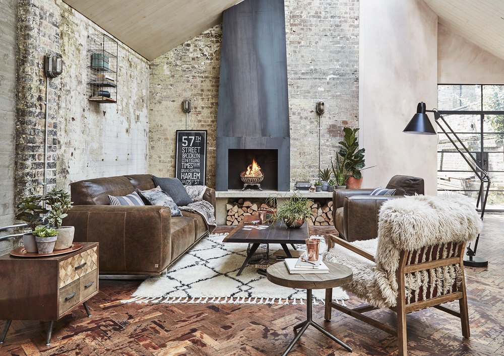 How to Bring #Hygge Into Your Home. Follow our 3 simple steps for a cosy interior: https://t.co/FTNiS7sXzA https://t.co/RnDcV4C3tW