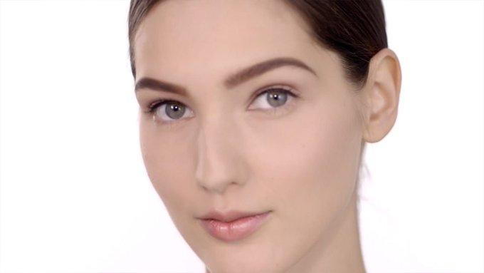 Makeup Tips, Tutorials, Trends & How-To's
