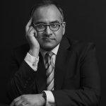 CalArts Selects Ravi Rajan as the 4th President of the Institution https://t.co/s01k0EKic8 https://t.co/JZZBQkuiDB