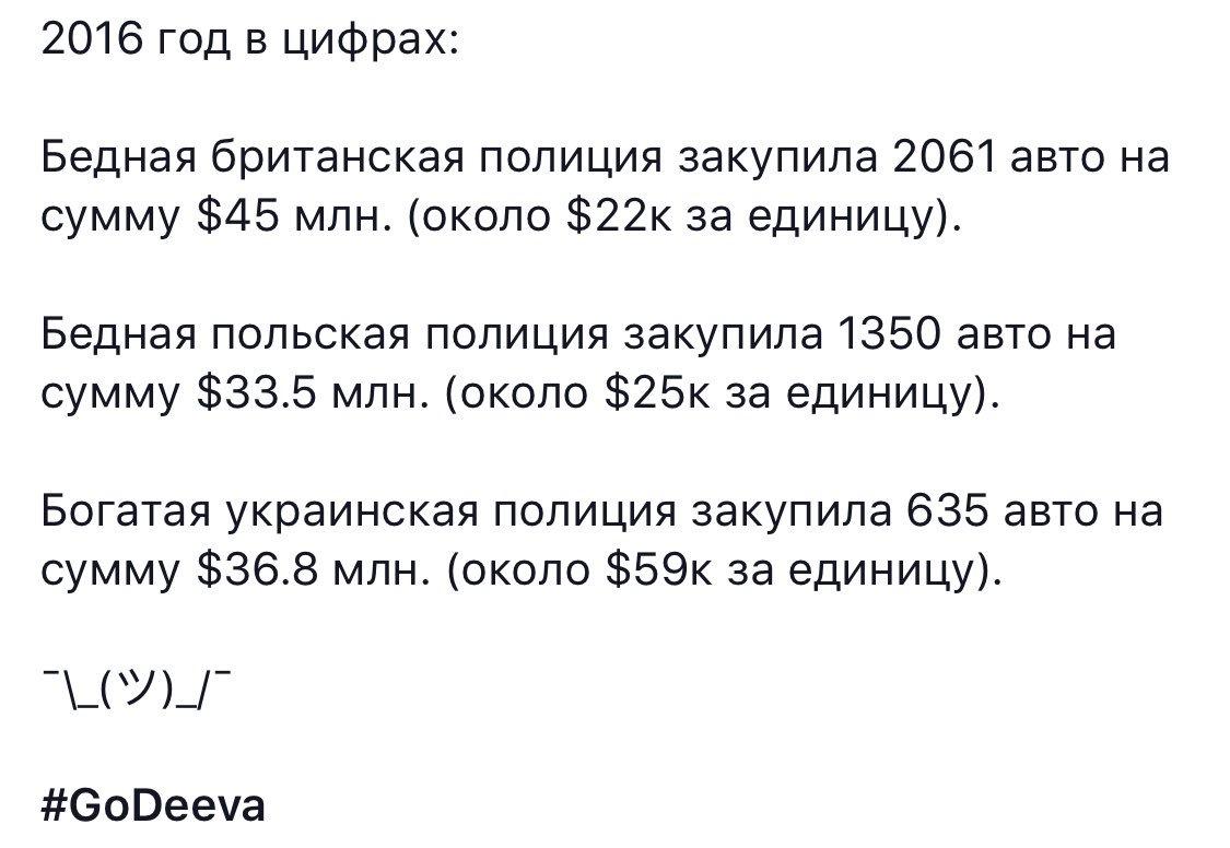 Порошенко прогнозирует прогресс в переговорах по освобождению заложников на Донбассе в ближайшее время - Цензор.НЕТ 7833