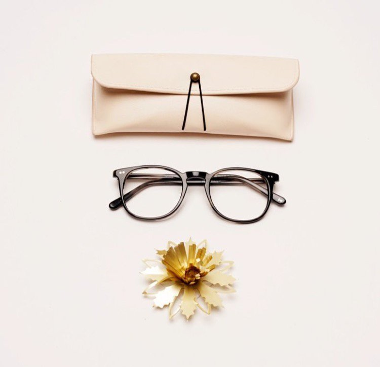 Eyebuydirect On Twitter Quot Our Nolita Case In Powdered Rose