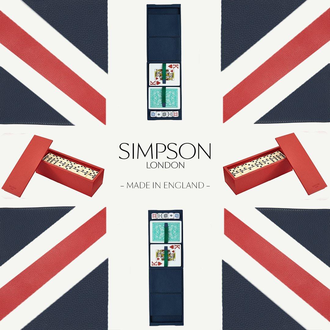 simpson london simpson london twitter