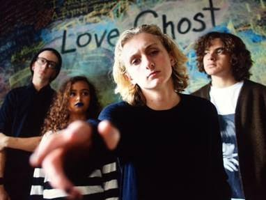 "PREMIERE: Teenaged rockers @LoveGhost_ share their epic new video for ""Forgive Me"" https://t.co/8ZQqb4gj76 https://t.co/XGgXeTTfy7"