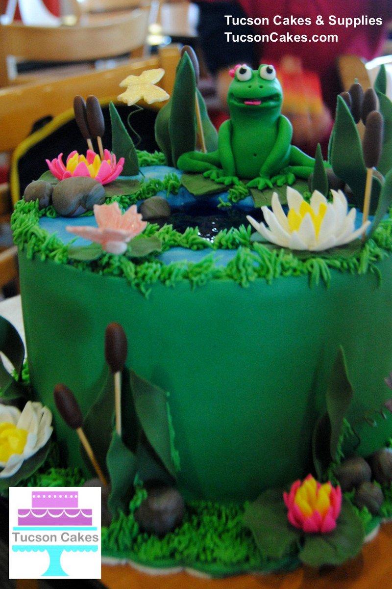 Enjoyable Tucsoncakes Tucsoncakes Twitter Personalised Birthday Cards Arneslily Jamesorg