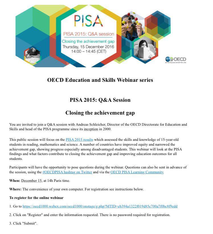 Stem Education Impacting The Achievement Gap And Economy