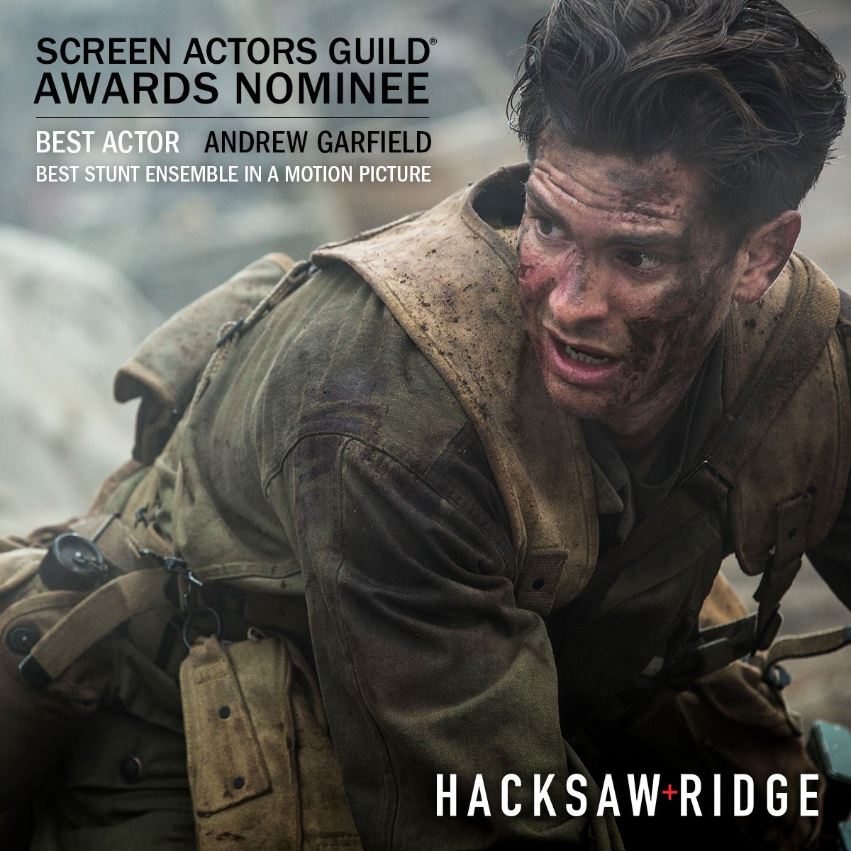 doss single guys Hacksaw ridge directed by mel gibson produced by terry benedict paul  as an army medic doss single-handedly evacuated  just as the men are to begin.