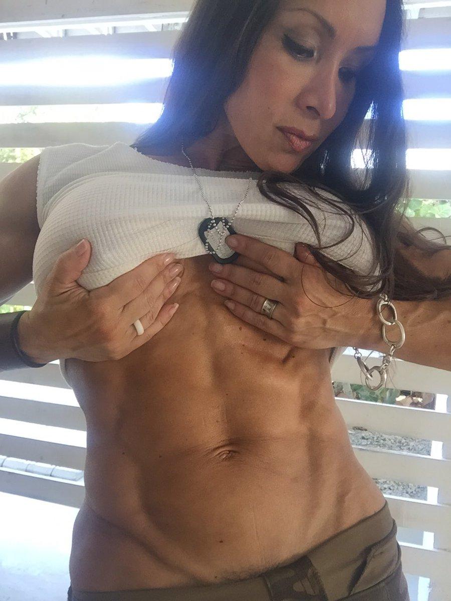 Nude women female wrestling
