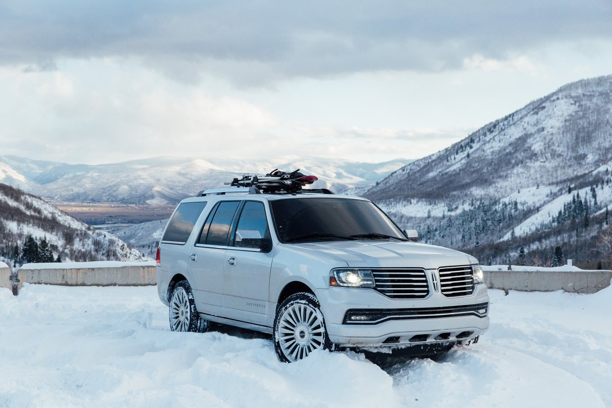 Lincolnmotorcompany lincolnmotorco twitter for Lincoln motor company lincoln maine