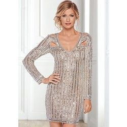 Holiday Dresses Guide and Wishlist