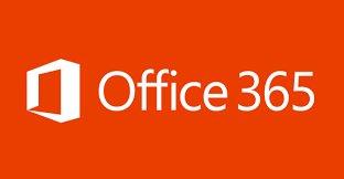 microsoft office 2010 торрент windows 10