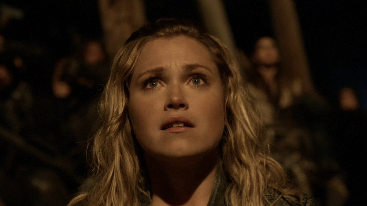 From the ashes, they will rise. A new season of #The100 begins February 1 on The CW. https://t.co/FJHtWr6YVO
