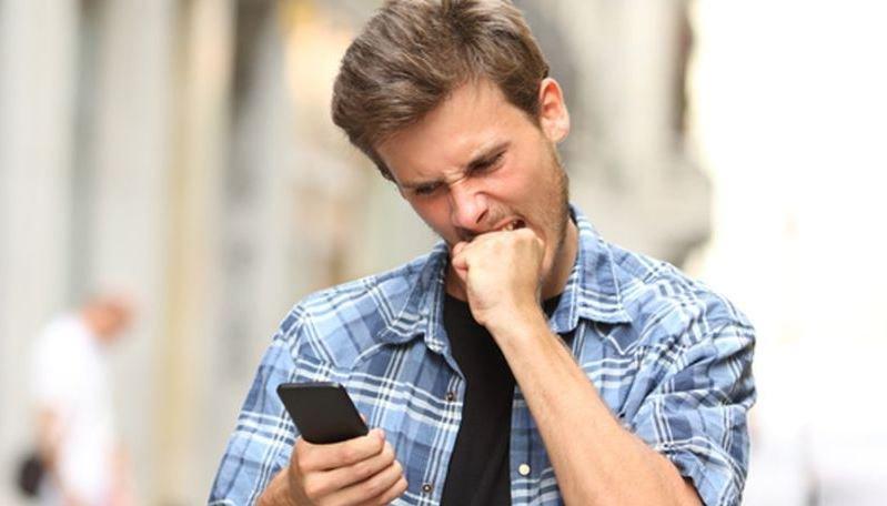 Come cancellare i messaggi già inviati su WhatsApp