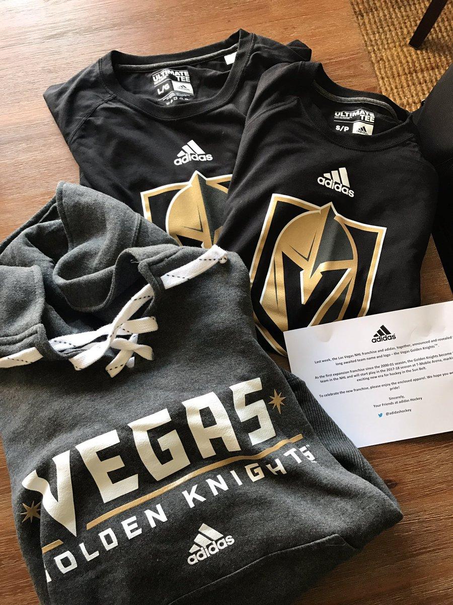 24f974c3d Vegas Golden Knights on Twitter
