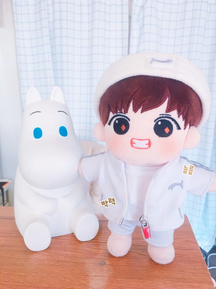1004 K Shop On Twitter Ina Bts V Taehyung Doll Baby Taetae Babytaetae55 Idr 325 000 Usd 26 17 Dec Detail Https T Co 0nwevbeim2 Worldwide Shipping 3 7 Https T Co 4t0pkmrmeu