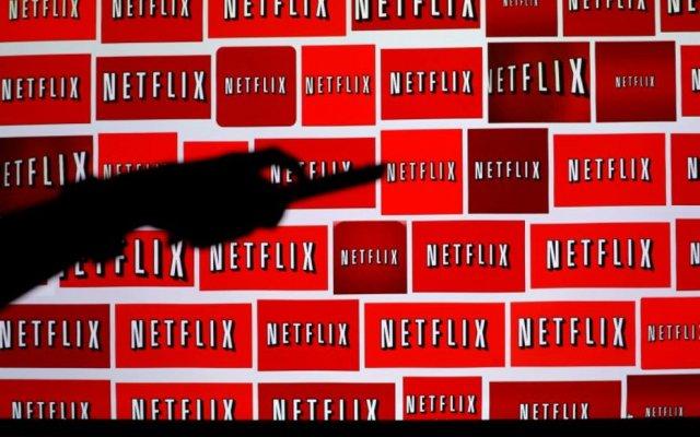 Senado aprova projeto para cobrança de impostos de serviços como Netflix e Spotify https://t.co/1n1fO5WdbW