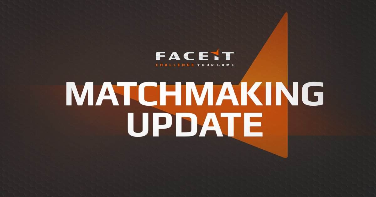 indien matchmaking Royaume-Uni