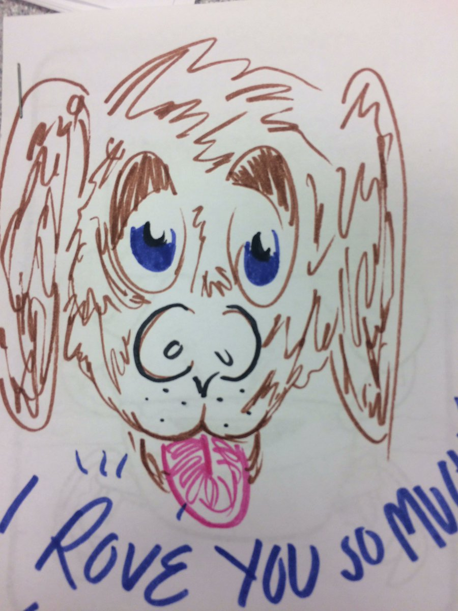 Childrens hospital coloring book - Making Coloring Books For Children S Hospital Lifeatkohls Kohlscares Https T Co Fpdyxyxgzp