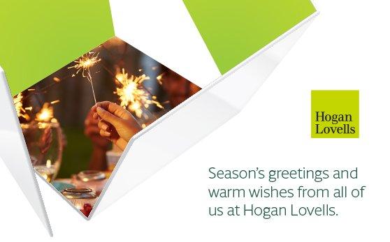 Hogan Lovells Uk Twitter