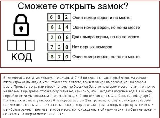 центральный можете открыть замок код числовой картинка подсмотрел старой советской