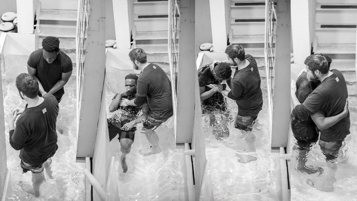 Blueprint church on twitter nam igwe got baptized on sunday blueprint church on twitter nam igwe got baptized on sunday newlife httpstmzrlsbhuo5 httpstke5adeefrc malvernweather Image collections