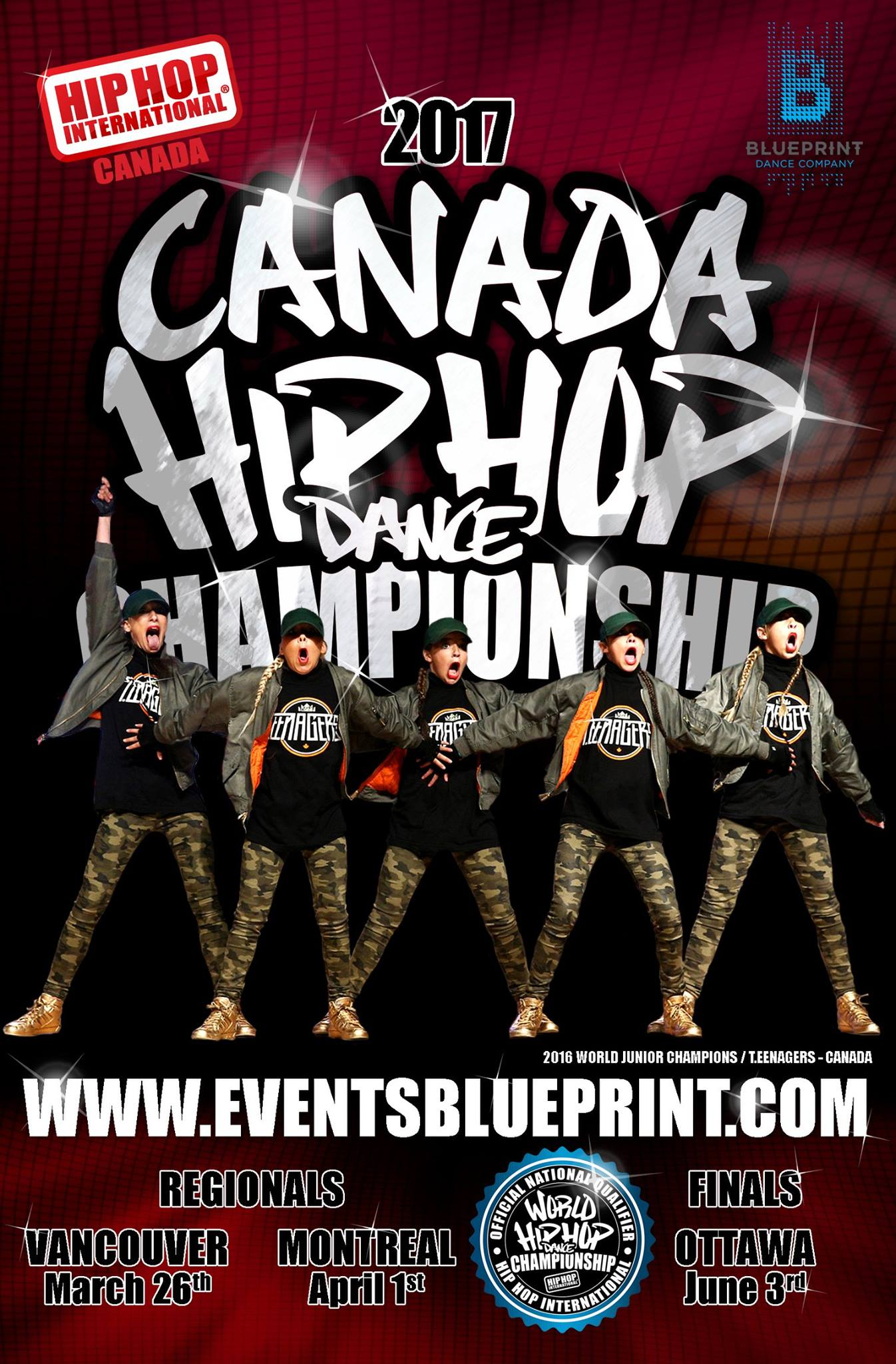 Hiphop international on twitter hip hop international canada 2017 hiphop international on twitter hip hop international canada 2017 regional qualifiers and national finals hhicanada hhi2017 goforgold2017 malvernweather Choice Image