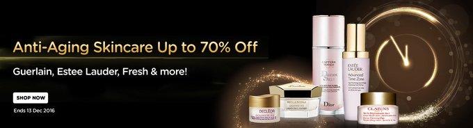 Discount Beauty, Skincare, Makeup, Perfume, Haircare