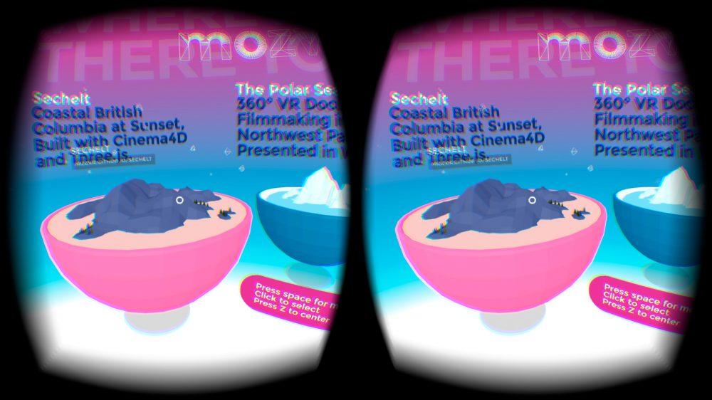 Chrome on Android gets experimental WebVR support. via @Hero_Kvatch #VR #WebVR uploadvr.com/daydream-gets-…