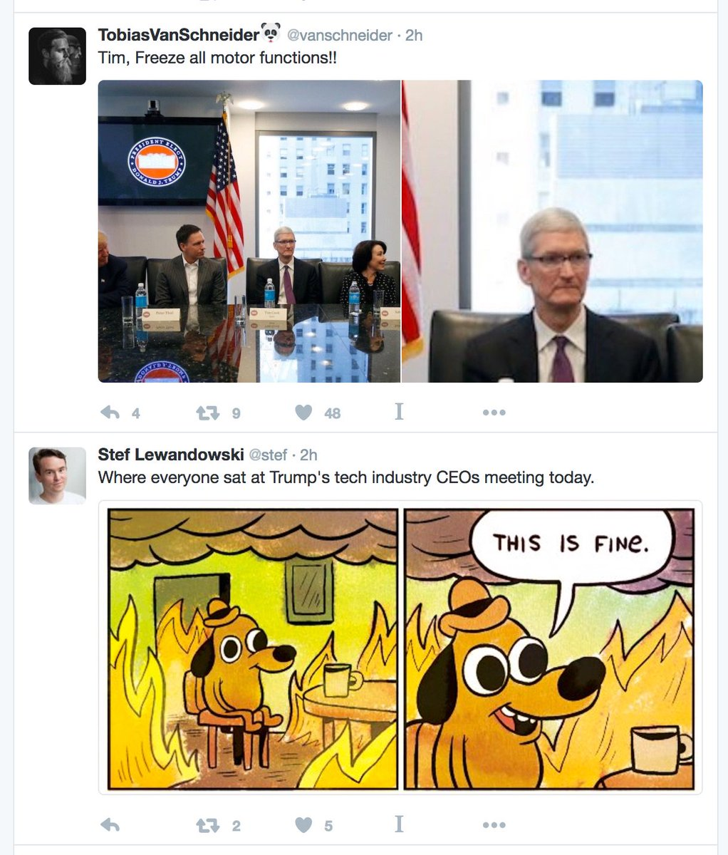 unintentional synergy from @stef @vanschneider https://t.co/jW2fVxgKCI
