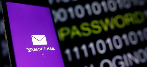 Account Yahoo hackerati? Mai dare i tuoi veri dati personali su internet