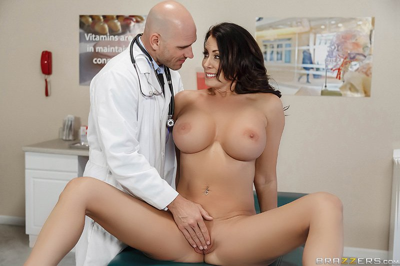 Std transmission through oral sex