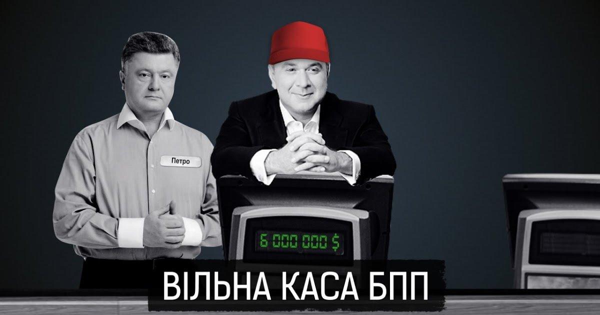 Аваков обнародовал условия отбора и состав конкурсной комиссии для избрания главы Нацполиции - Цензор.НЕТ 4399