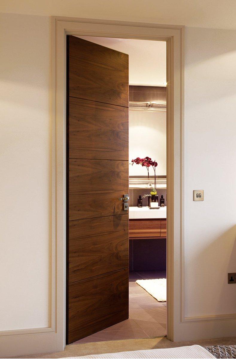 Todd Doors ToddDoors Twitter & todds doors todd doors uku0027s - Home Design Ideas