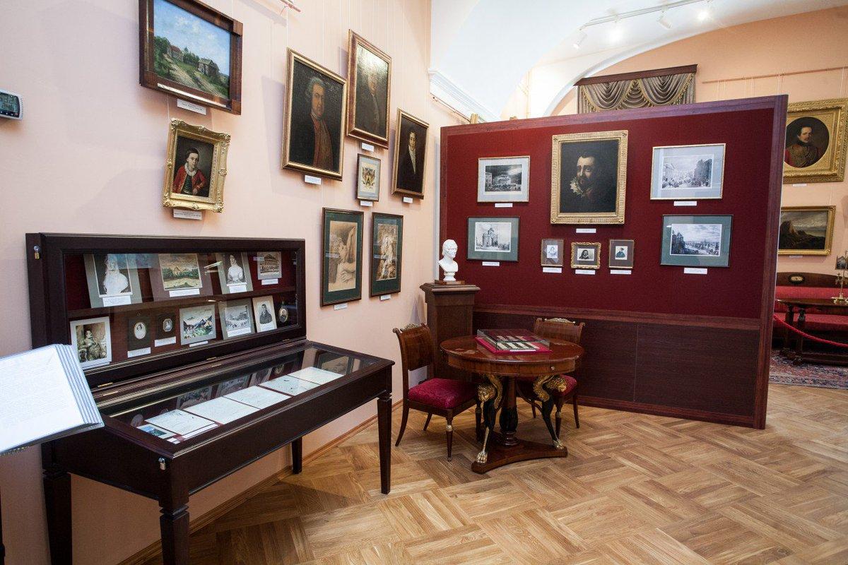 Картинка музея прадо в мадриде любое