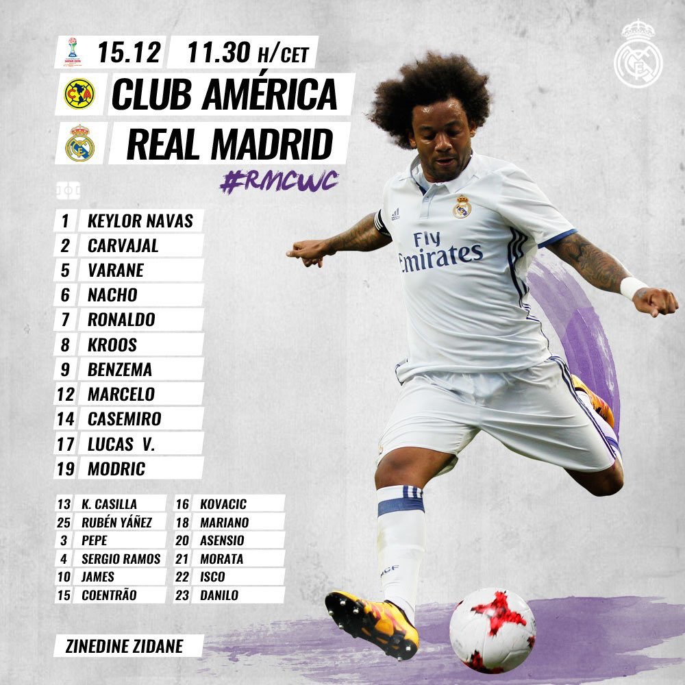 273013efb7d Real Madrid [Arhiiv] - Lehekülg 77 - Soccerneti foorum