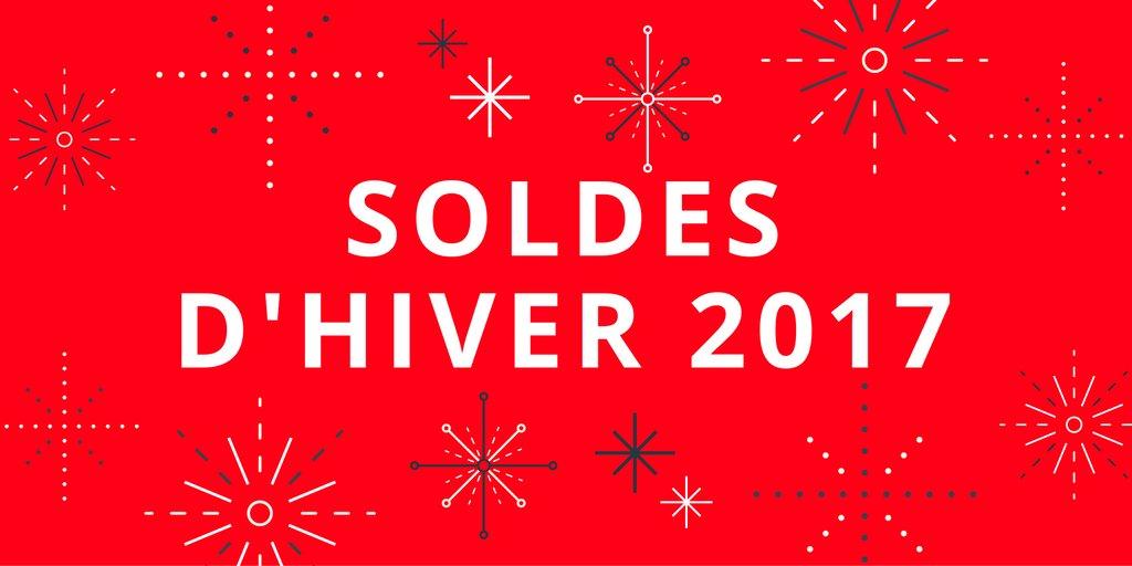 Intégrez une plateforme d'#affiliation à l&#39;occasion des Soldes d&#39;hiver 2017  http:// ow.ly/hRhS3079f2W  &nbsp;   #ecommerce #acquisition #SoldesHiver <br>http://pic.twitter.com/W9E4JJfSev