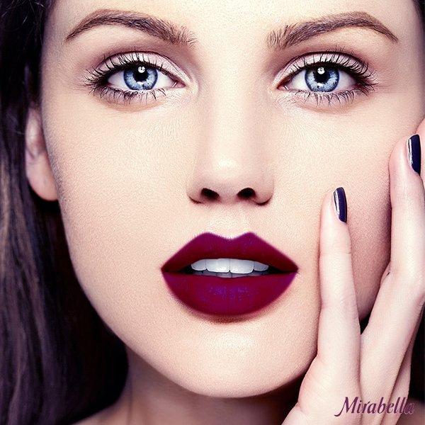 "Mirabella Cosmetics on Twitter: ""Apakah kamu Penggemar"