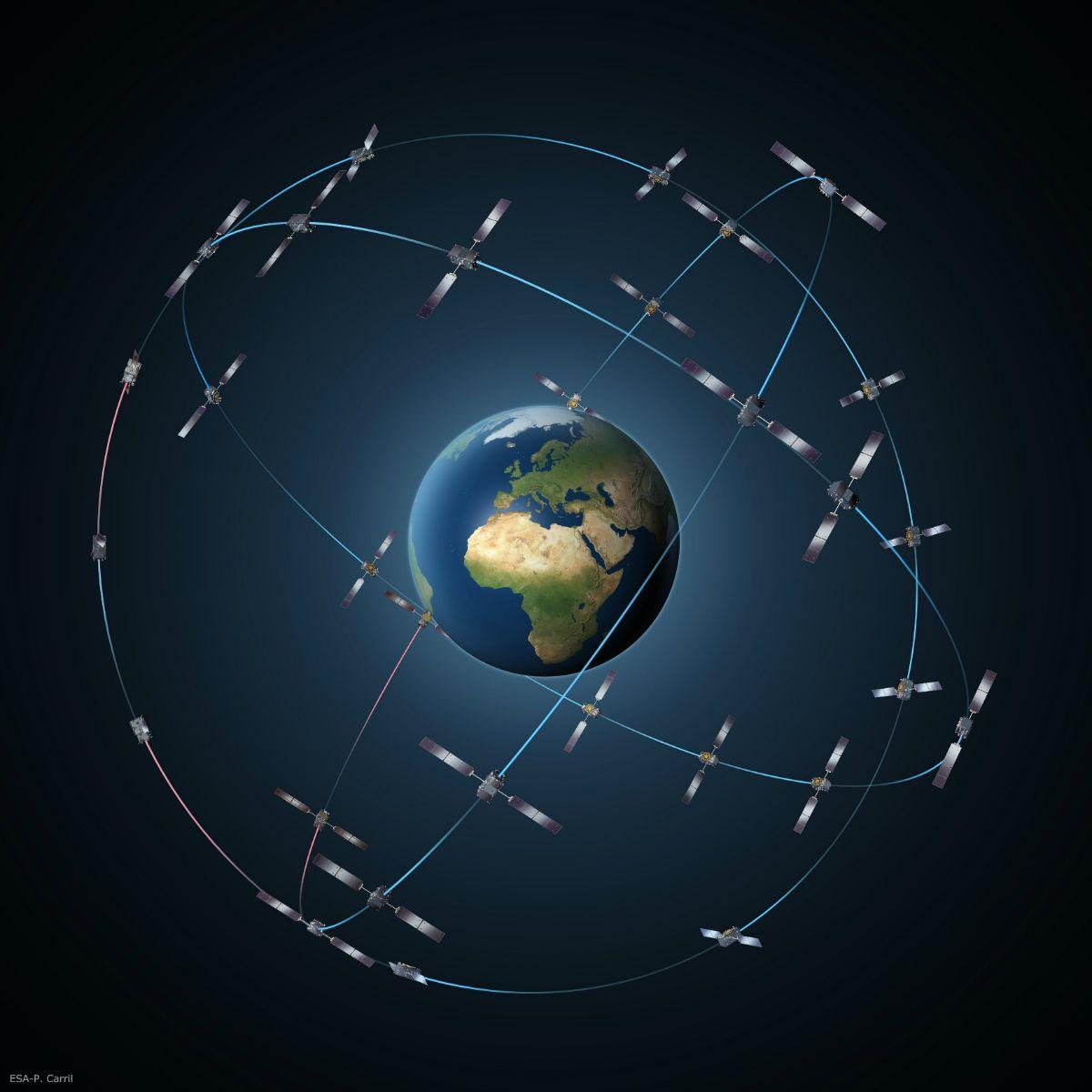 Galileo info en direct news et actualit en temps r el - Telematin direct aujourd hui ...
