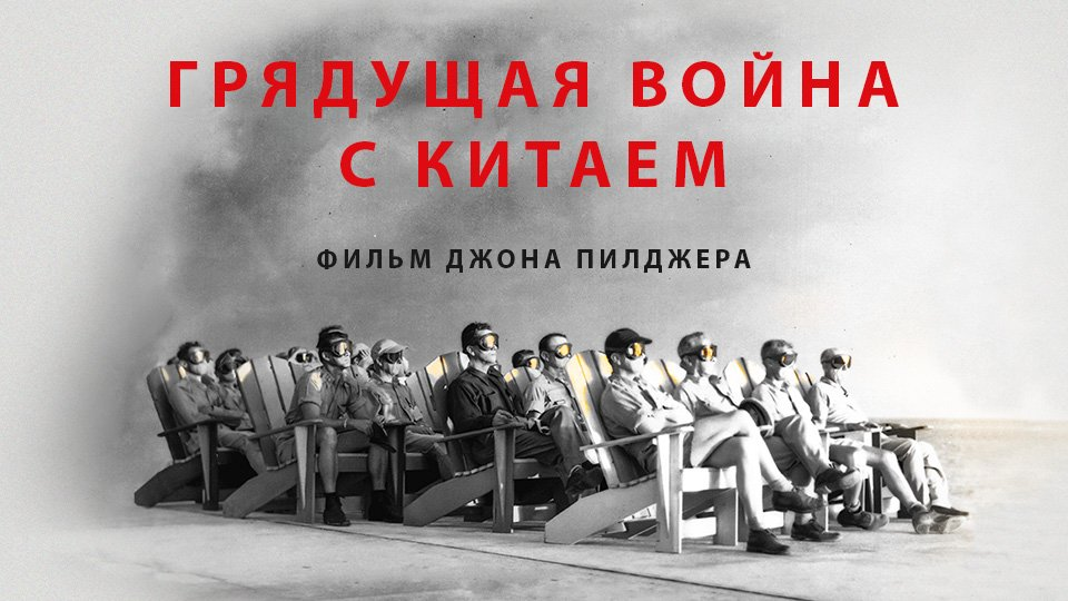 адобе премьера про на русском торрент