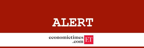 EconomicTimes photo