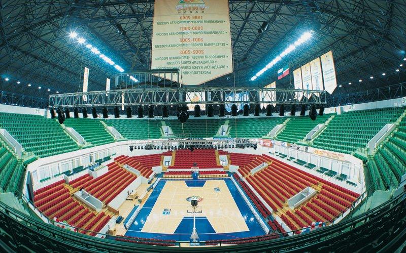 Euroleague J12.Unics Kazan-Baskonia.Jueves 15/12/16 a las 17:00 h Cztiw7dW8AAMnoL
