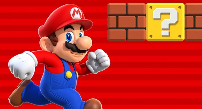 Super Mario Run, anteprima gratis: download e giocare con iPhone e Android