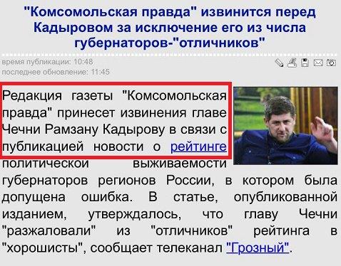 """Песков: Путин не будет вмешиваться в ситуацию со """"скифским золотом"""" - Цензор.НЕТ 2949"""