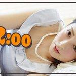 Image for the Tweet beginning: 6月6日水曜日。 欅坂46の 齋藤冬優花 が22:00をお知らせします。 #齋藤冬優花