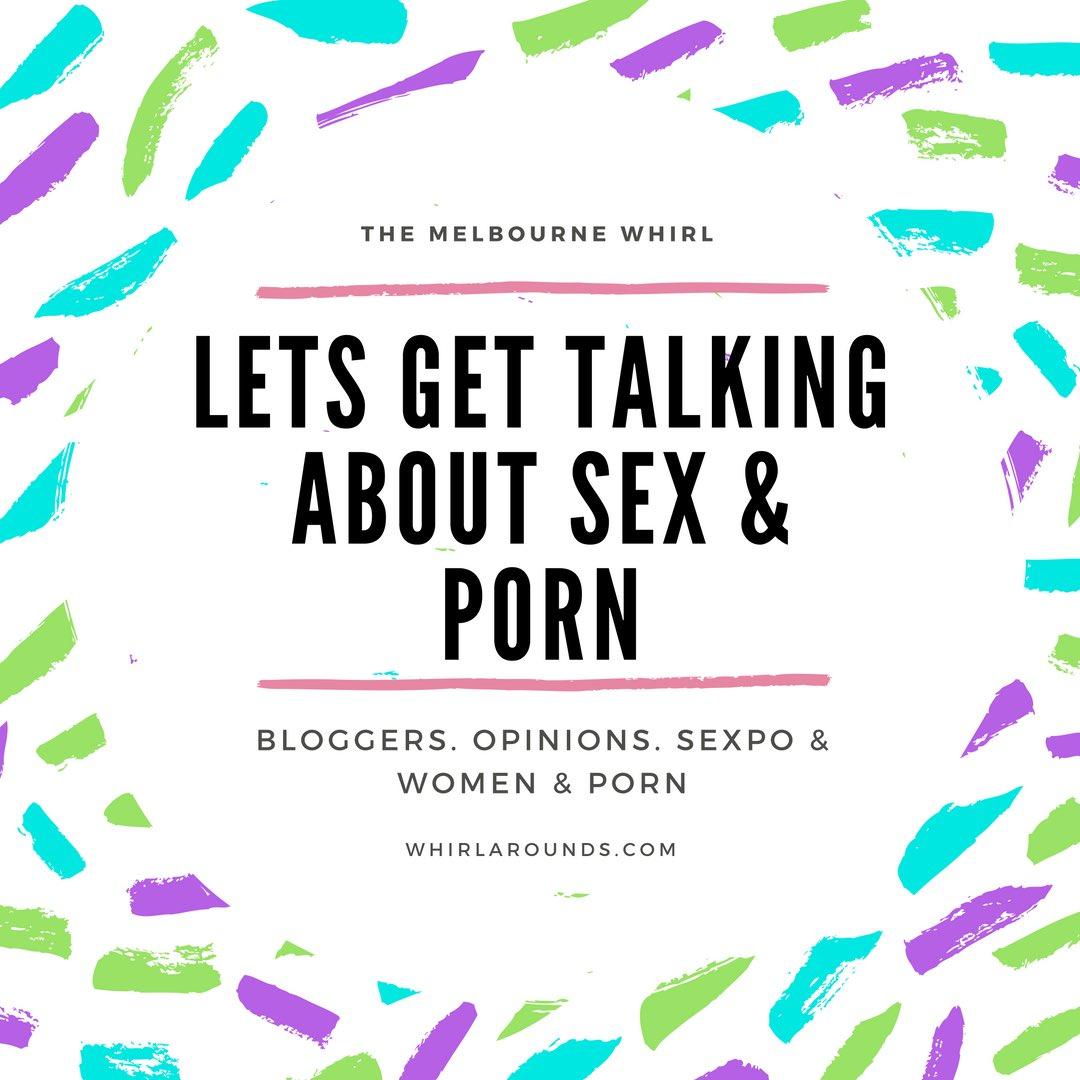 Sex lyric talk let talk let