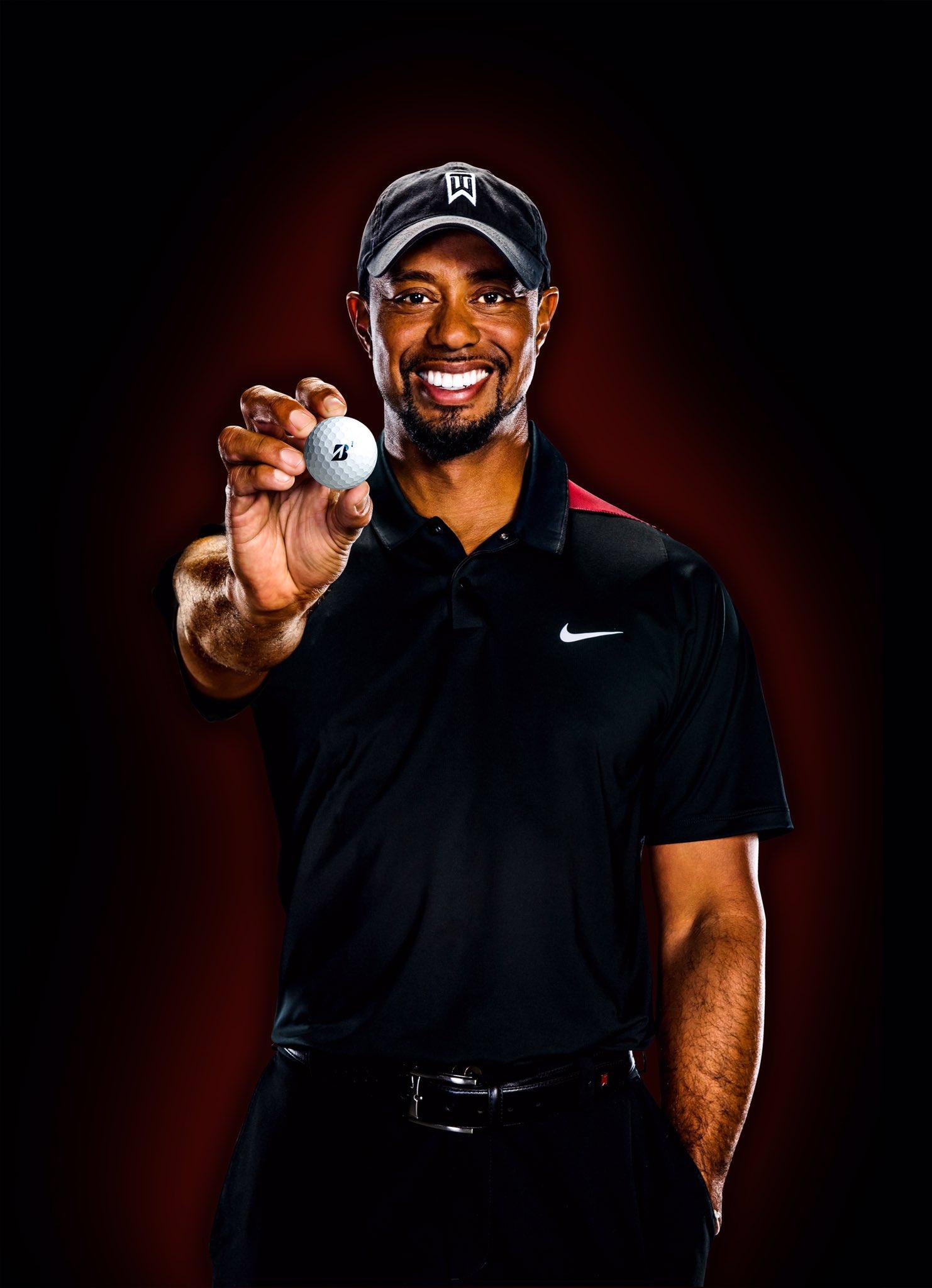 世界のゴルフ界の面白情報を拾い読み#1 「ゴルフ界はシーズンオフもホット!」
